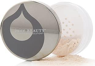juice beauty powder