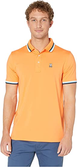 Sport Lumley Polo