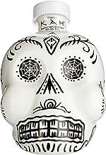 Kah Blanco Tequila 1 x 0.7 l