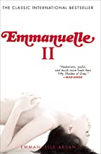 Best emmanuelle 2 online Reviews