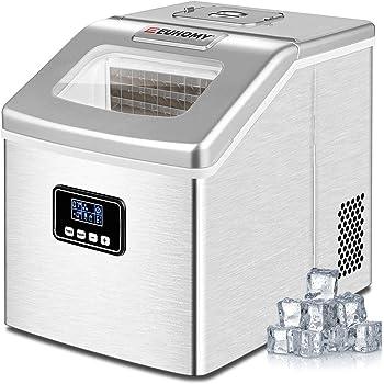 Amazon Com Vremi Vrm010636n Ice Maker Appliances