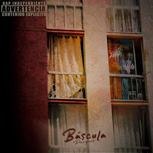 La Bascula (Intro) [Explicit]