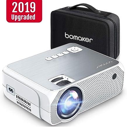 Amazon.es: proyector laser - Envío gratis