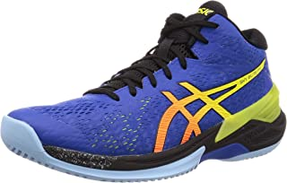 ASICS Chaussures Montantes Sky Elite FF