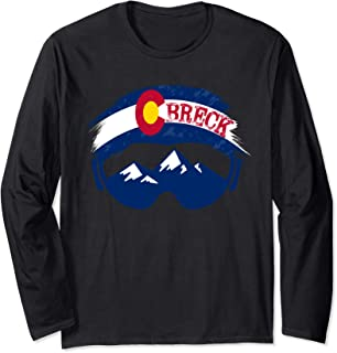 breckenridge ski apparel
