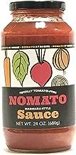 nomato pasta sauce