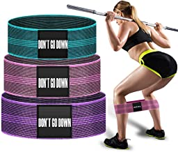2020 Hip Trainer Yoga Stretch Band Training Pull Rope for Sports Pilates Hip Belt Fitness Hip Loop Resistance Bands Squat Belt,A