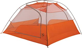 Big Agnes Copper Spur HV UL Backpacking Tent