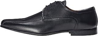 find. Alias, Derby chaussures Homme