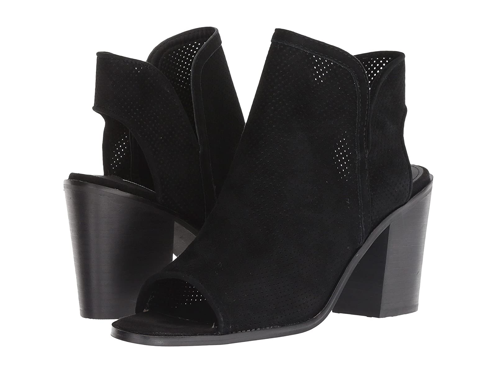 Steve Madden MaxineAtmospheric grades have affordable shoes