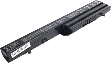 U47 11.1V 4400mAh Laptop Battery A32-U47 for Asus U47 U47A Q400 Q400A Q400C R404 U47C U47V U47VC Series A41-U47 A42-U47