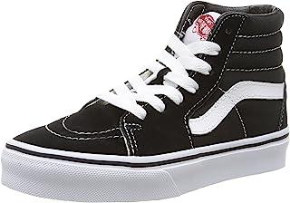Vans Kids Sk8-Hi Reissue Lite Skate Shoe