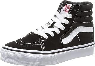 Kids Sk8-Hi Reissue Lite Skate Shoe