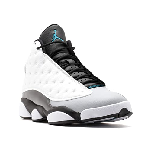 AIR Jordan 13 Retro Barons - 414571-115 ...