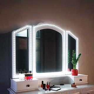 Suchergebnis Auf Amazonde Für Spiegel Mit Beleuchtung Schminktisch