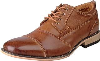 Best aston formal wear Reviews
