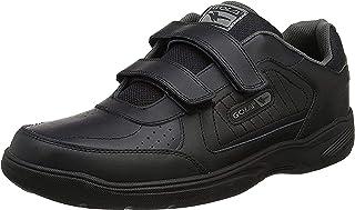 Gola Ama202, Chaussures de Sport Homme