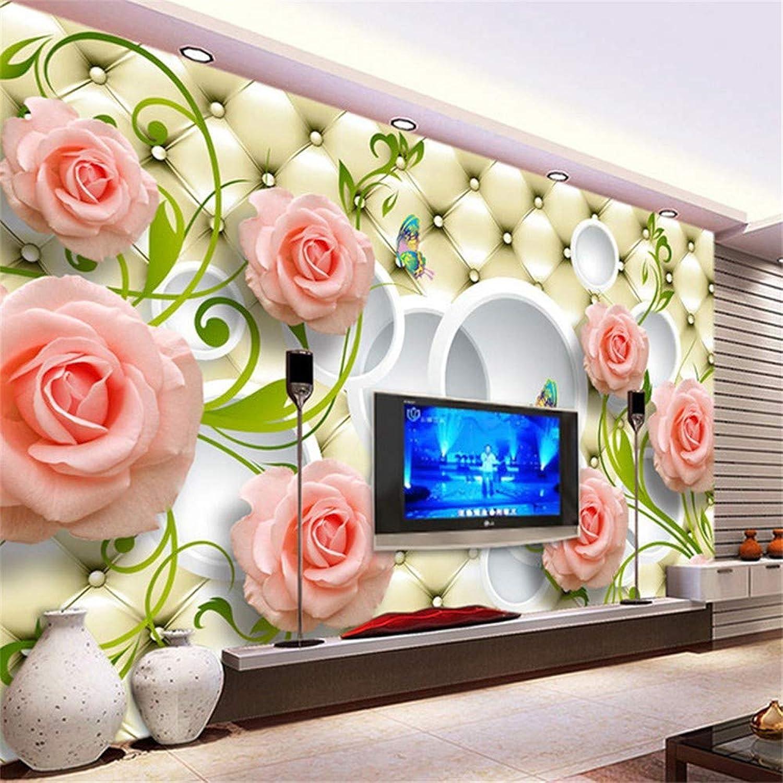Steaean Individuelle Tapeten In Beliebiger Gre Knnen Für 3D-Wnde In Modernen Wohnzimmern (300  210 cm) Angepasst Werden
