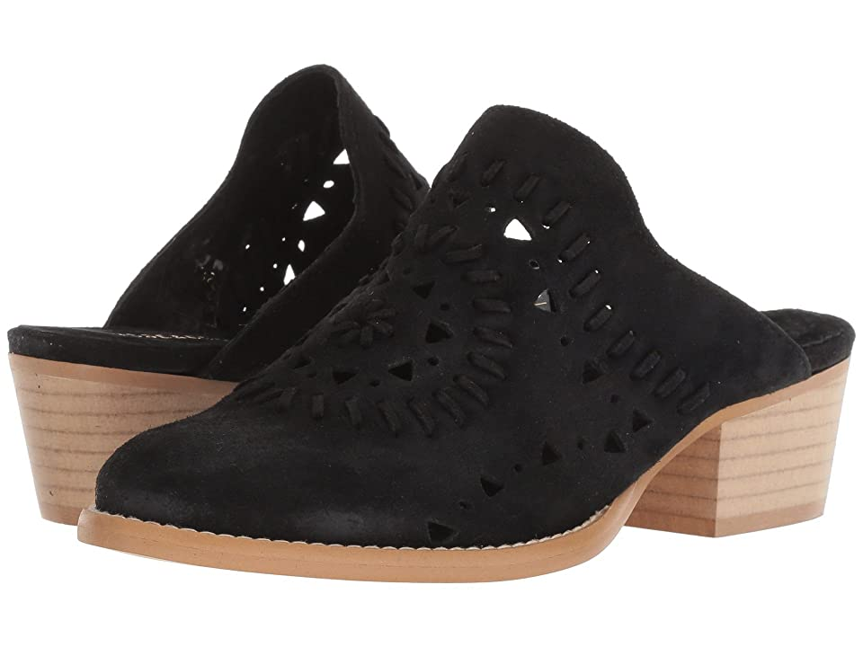 Musse&Cloud NANETTE (Black) Women