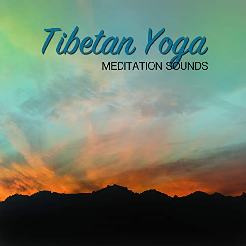 20 Tibetan Yoga and Meditation Sounds de Yoga Workout Music ...