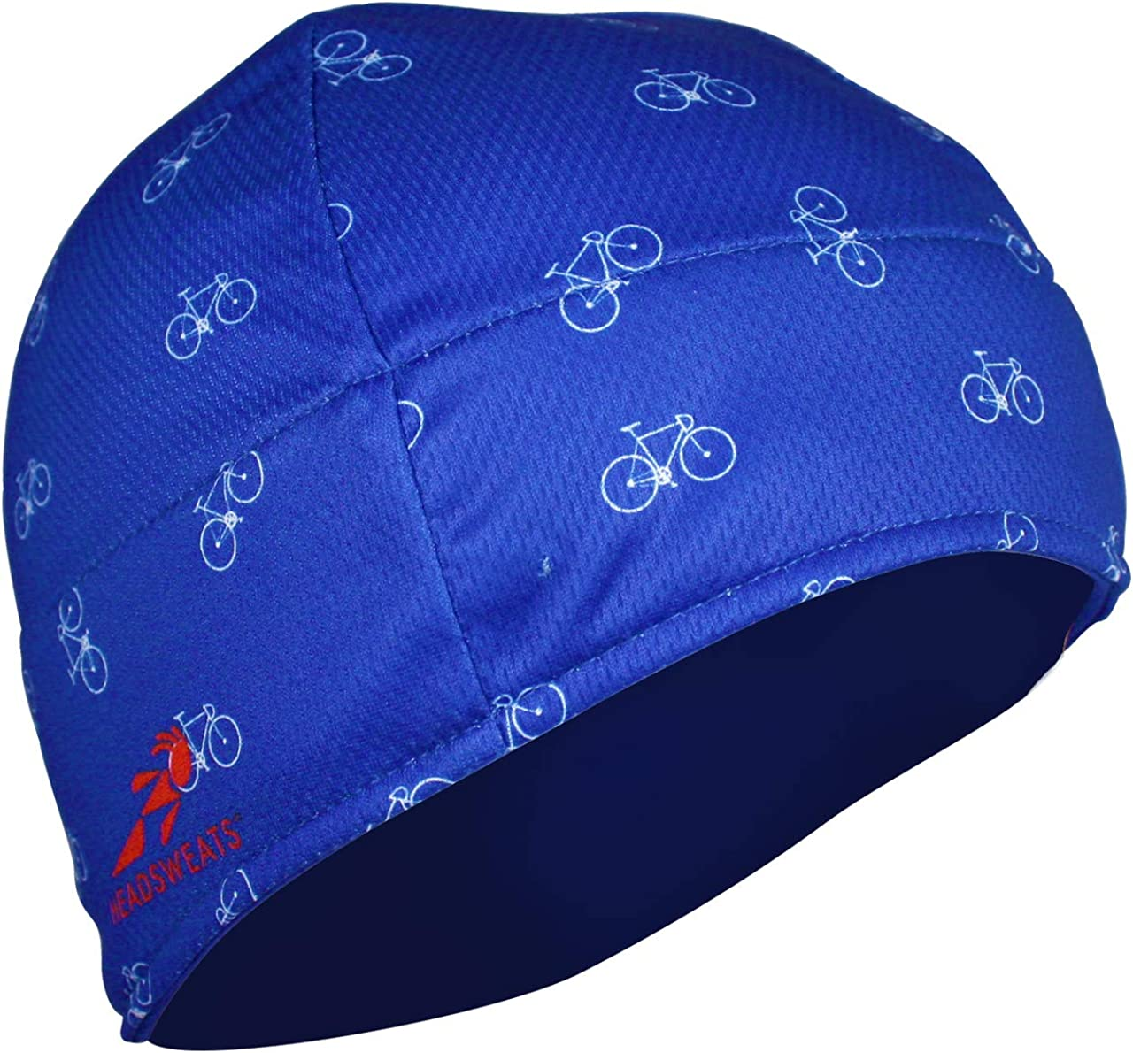 Headsweats supreme Eventure Ranking TOP5 Midcap Hat: Size One Bikes