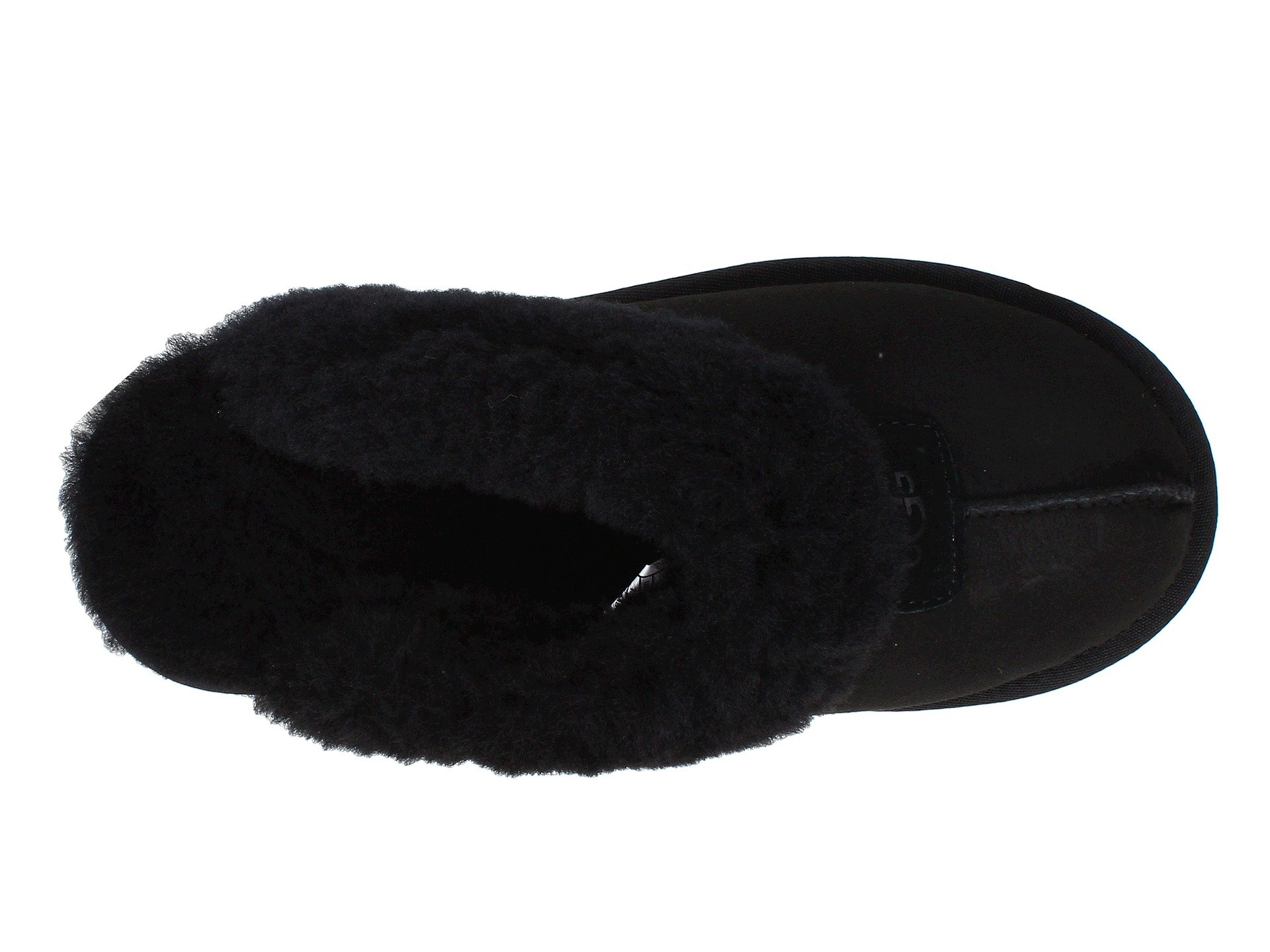 Ugg coquette at zappos video nvjuhfo Images