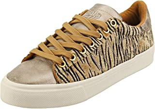 Gola Orchid 2 Safari Womens Fashion Trainers