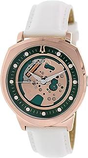 ブローバ アキュトロンⅡ Bulova Unisex Accutron II 腕時計 メンズ 97A111 並行輸入品
