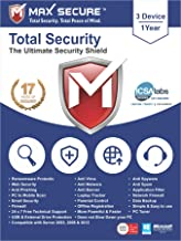 trend micro internet security activation key