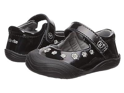Stride Rite SR Mira (Infant/Little Kid) Girls Shoes