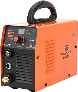 Electrodos ll s 25 30 35 45 65 K KF FV cut Cutter plasma Schneider plasma quemador
