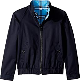 Harrington Rev EBSFW Outerwear (Little Kids/Big Kids)