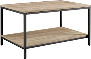 Sauder North Avenue Coffee Table, L: 31.50