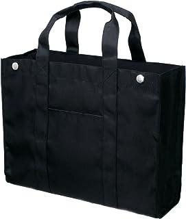 ノータム オフィストートバッグ UNT-A4#49 ブラック