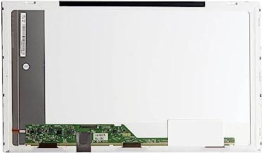 "Packard Bell Easynote Tsx66-Hr Series 15.6"" LCD LED Display Screen Wxga Hd Matte"
