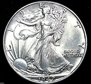 Best 1944 silver dollar Reviews