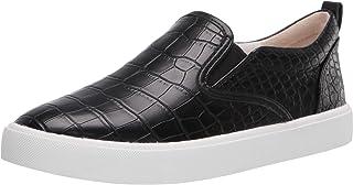 Sam Edelman Women's Edna Sneaker