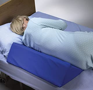 Skil-Care 30 Degree Smooth Surface Single Bed Wedge - 7