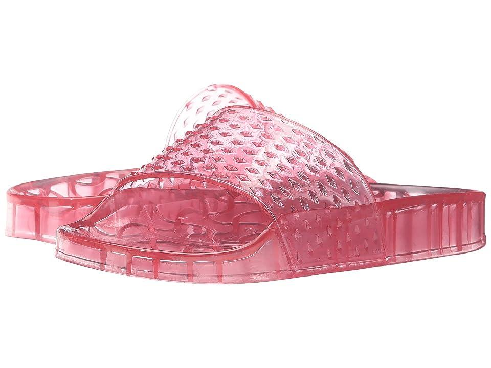 Chinese Laundry Glow Up Sandal (Pink PVC) Women
