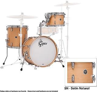Gretsch Brooklyn Drum Kit - USA 18 Jazz