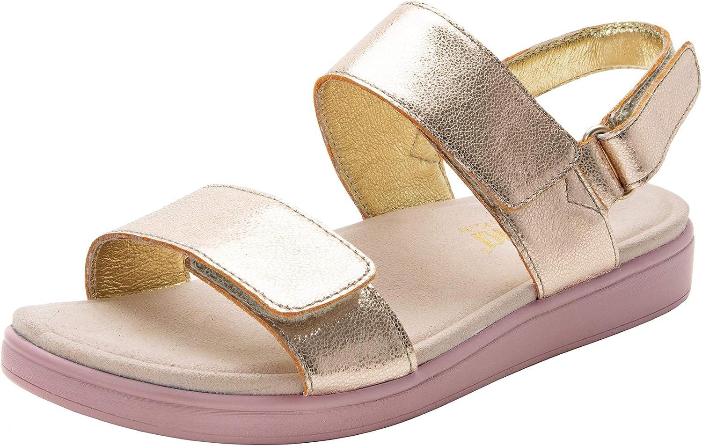 Alegria Lunah Womens Sandal