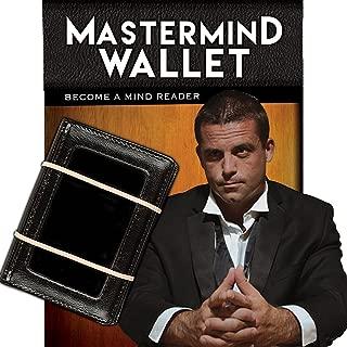 mastermind magic trick