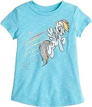 Best my little pony tee shirt Reviews