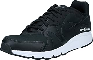 Nike Atsuma Womens Athletic & Outdoor Shoes