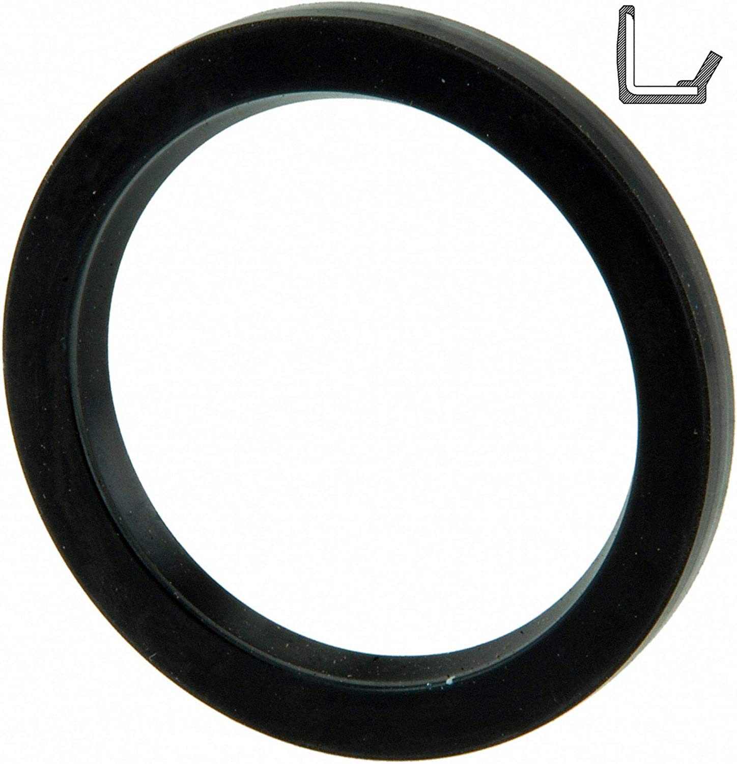 Special price National 340815 Oil Mail order cheap Seal