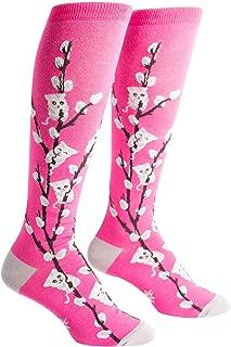 Best vivid color socks korea Reviews