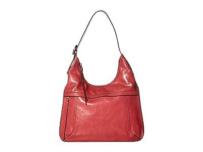 Hobo Fortune (Blossom) Handbags