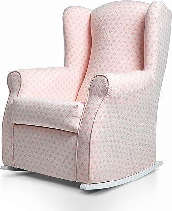 Amazon.es: sillones baratos - Últimos 30 días / Sillas ...