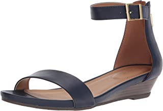 Women's Viber 2 Piece Wedge Sandal