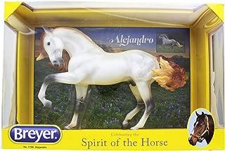 Breyer Alejandro (Traditional) - Collectible Horse (1798)